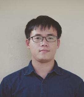 Profile image of Xufeng Lin