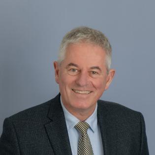 Profile image of Phil Riley