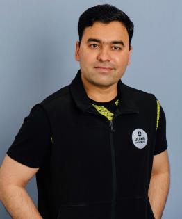 Profile image of Mumtaz Ali