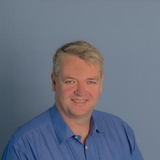 Profile image of Mat Hardy