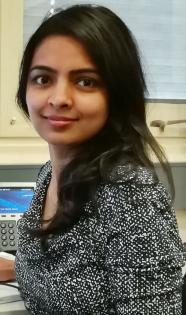 Profile image of Chathu Ranaweera