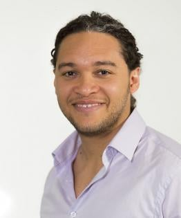 Profile image of Guillermo Pineda Villavicencio