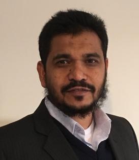 Profile image of Imriyas Kamardeen