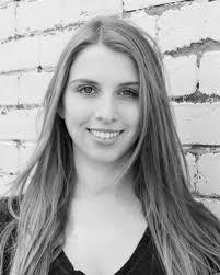 Profile image of Kate Barford