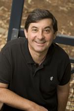 Profile image of Bill Dimovski