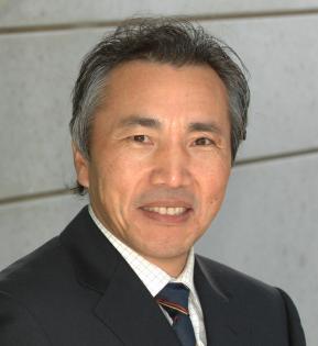 Profile image of Guang Shi