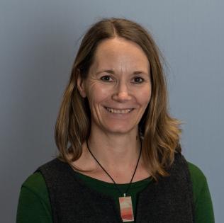 Profile image of Julianne Lynch
