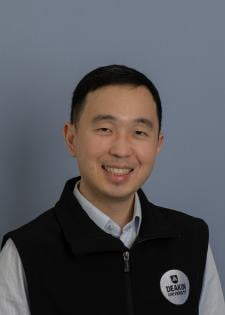 Profile image of Adrian Lee