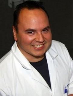 Profile image of Chris Lim