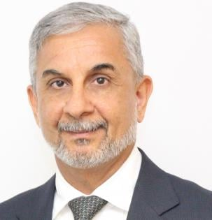 Profile image of Nasser Hosseinzadeh