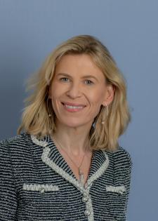 Profile image of Rachel Huxley