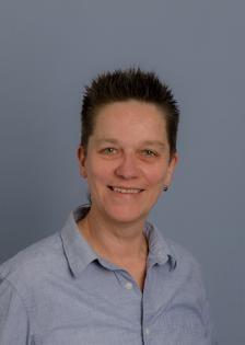 Profile image of Jill Brown