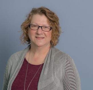 Profile image of Deana Copley
