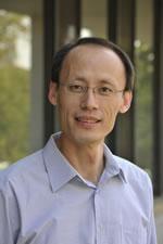 Profile image of Bob Li