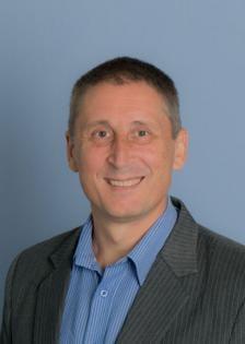 Profile image of Anthony Ware