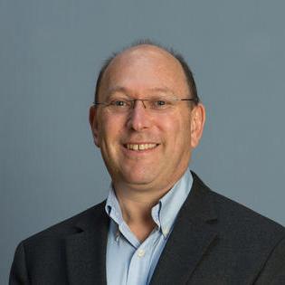 Profile image of Michael Berk