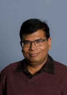 Profile image of Arifur Khan