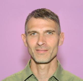 Profile image of Steve Swanson