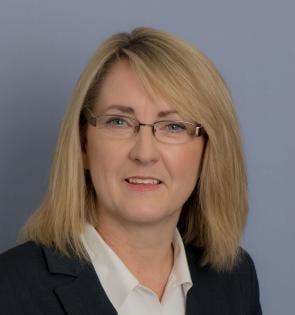 Profile image of Jacqui Macdonald