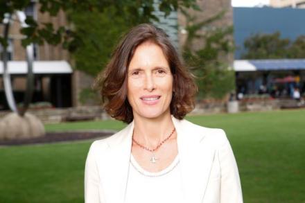 Profile image of Vanessa Lemm