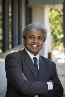 Profile image of Achinto Roy