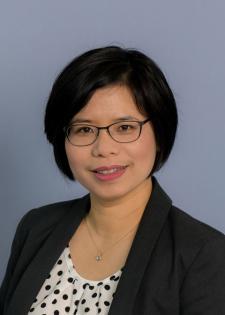 Profile image of Huong Le