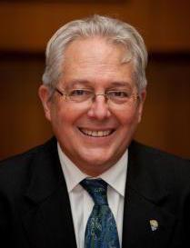 Profile image of Joe Graffam