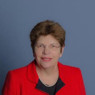 Profile image of Beverley Oliver