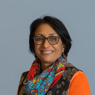 Profile image of Svetha Venkatesh