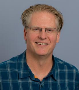 Profile image of Stuart Warmington