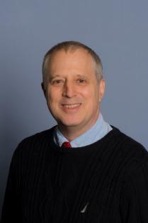Profile image of Michael Polonsky
