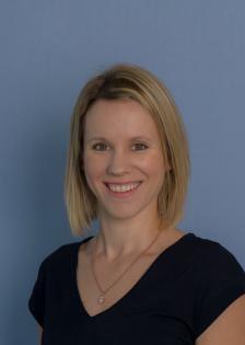 Profile image of Ashlee Hendy