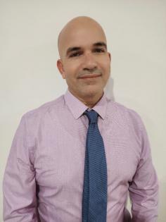 Profile image of Zouhir Gabsi