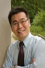 Profile image of William Yeoh