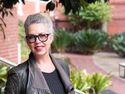 Profile image of Felice Jacka
