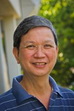 Profile image of Victor Fang