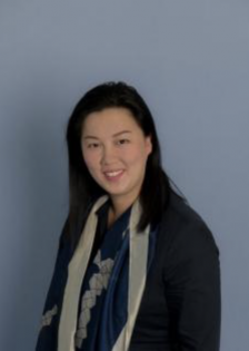 Profile image of Leanne Ngo