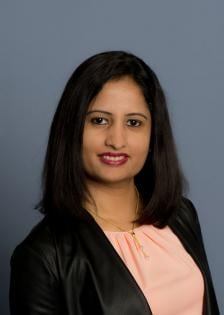 Profile image of Susan Sharma