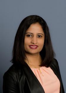 Profile image of Susan Sharma