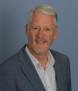 Profile image of Simon Wilmot