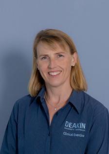 Profile image of Natalie Saunders