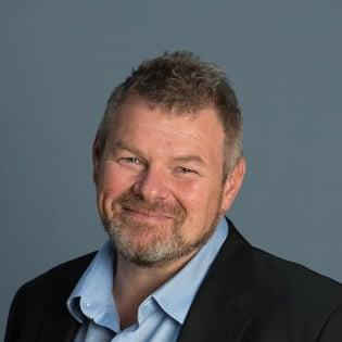 Profile image of Peter Miller