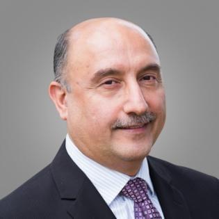 Profile image of Riyadh Al-Ameri