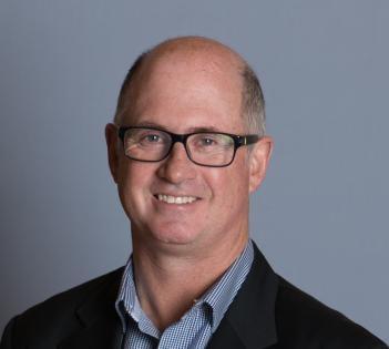 Profile image of Richard Page