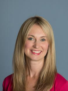 Profile image of Katie Lacy