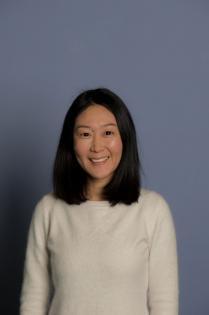 Profile image of Peipei Wang