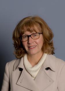 Profile image of Lisa McQuilken