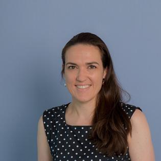 Profile image of Danielle Chubb