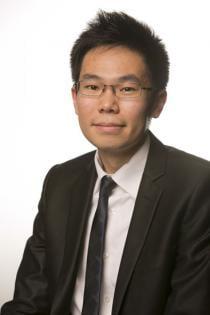 Profile image of Tze Ang