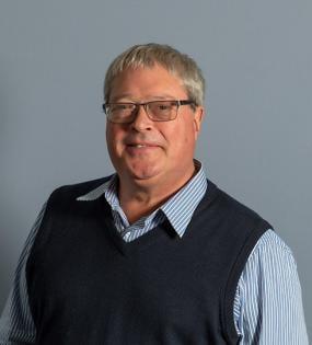 Profile image of Jean Du Plessis